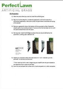 artificial-grass-guide-213x300