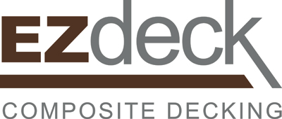 Ezdeck_composite-decking