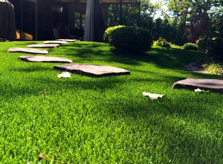 artificial-turf-perfect-lawn-pro--768x567