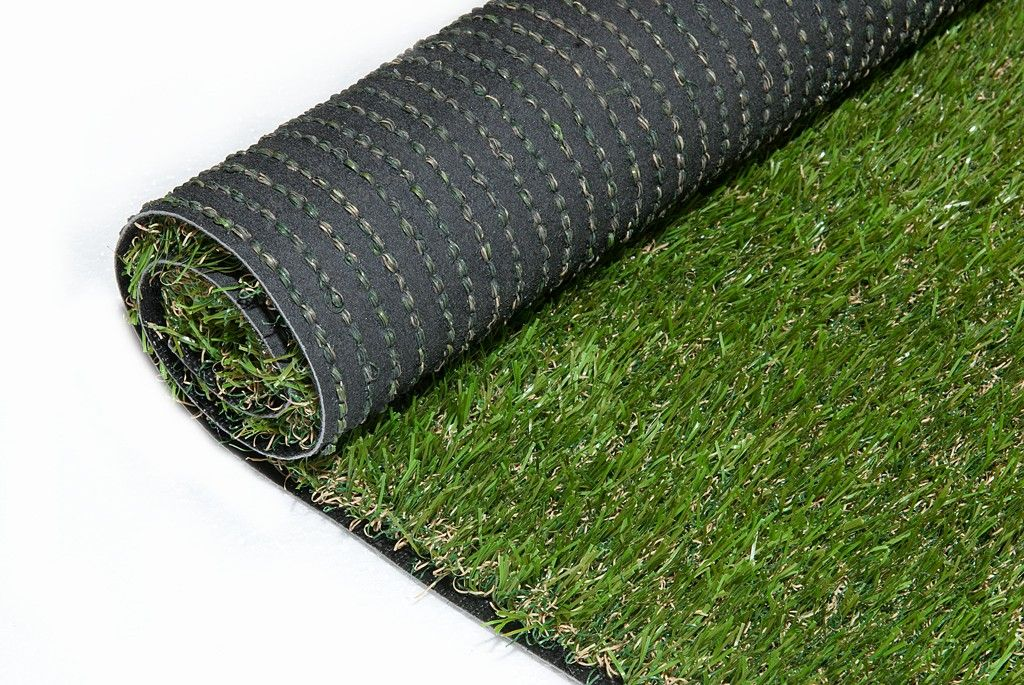 Tapis Gazon Synthetique 5 X 7 Ezlawn Meilleur Rapport Qualite Prix
