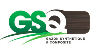 gazon synthétique & composite