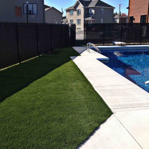 pool-synthetic-grass