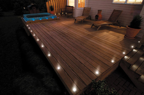 ezled+led+terrasse+bois+composite