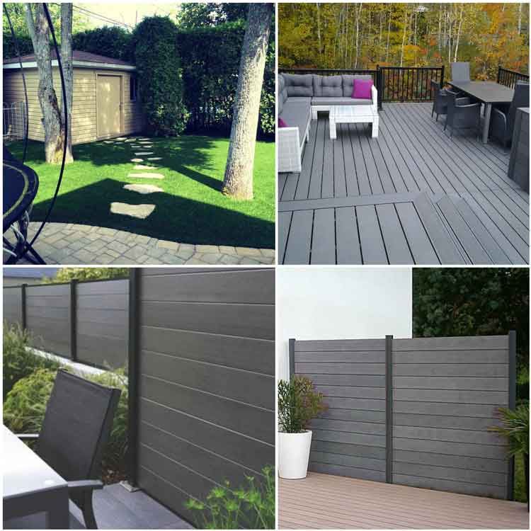ezdeck-perfect-lawn-series-ezfence