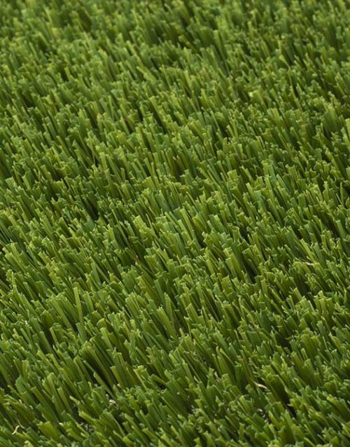 Luxury-lawn-gazon-artificiel-pelouse-gazon-artificiel- gazon synthétique haut de gamme