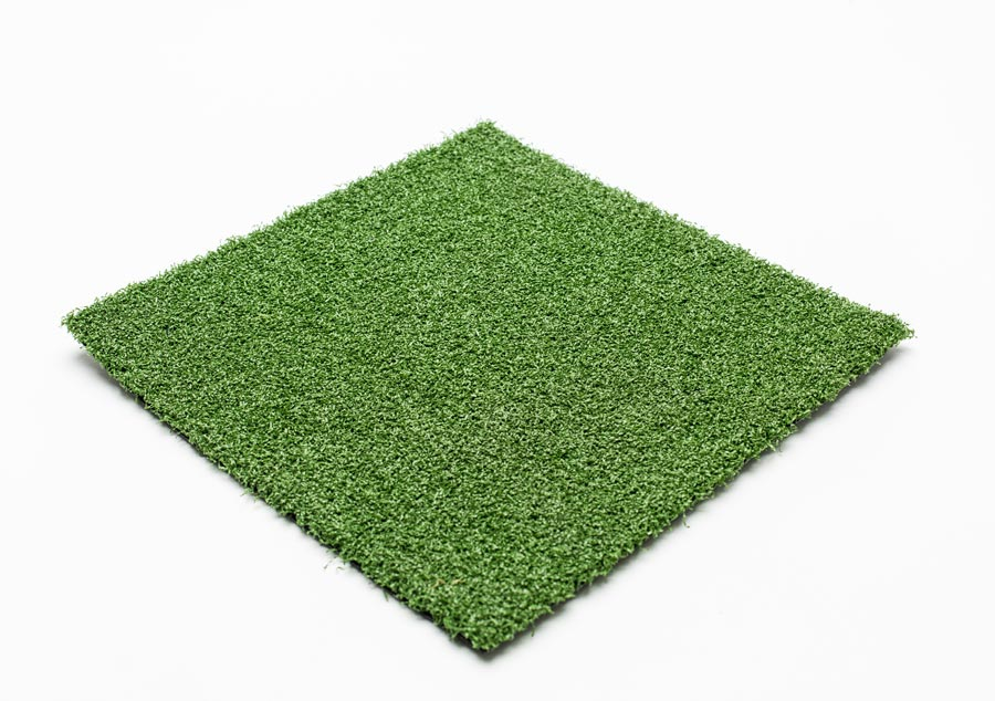 Gazon Synthetique Poly Green Tapis Gazon Gsq 1 855 477 8873