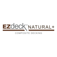 ezdeck_natural+ logo