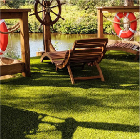 Artificial-Grass-02-02