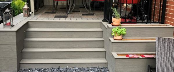 Deck-boards-composite-dcking-warehouse-supplier-mississauga-toronto-warehouse-GTA