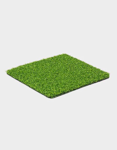poly green tapis gazon green de golf poly green terrain de golf gazon synthétique court dense québec bureau aire de jeux